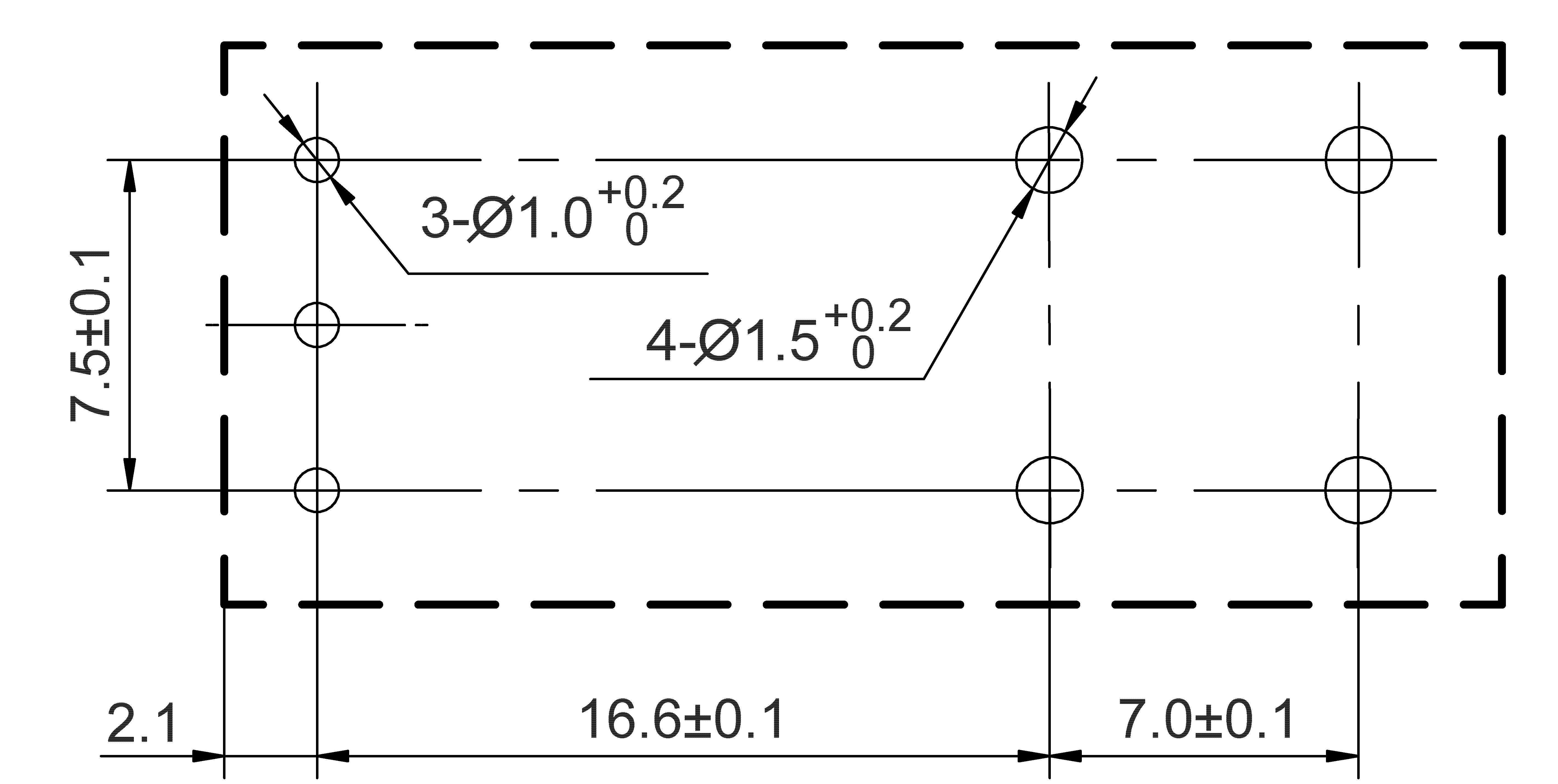 电路 电路图 电子 原理图 5680_2860